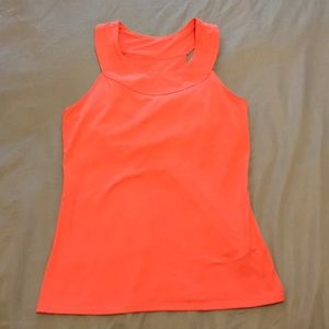 Athletic Soybu yoga/ workout  top